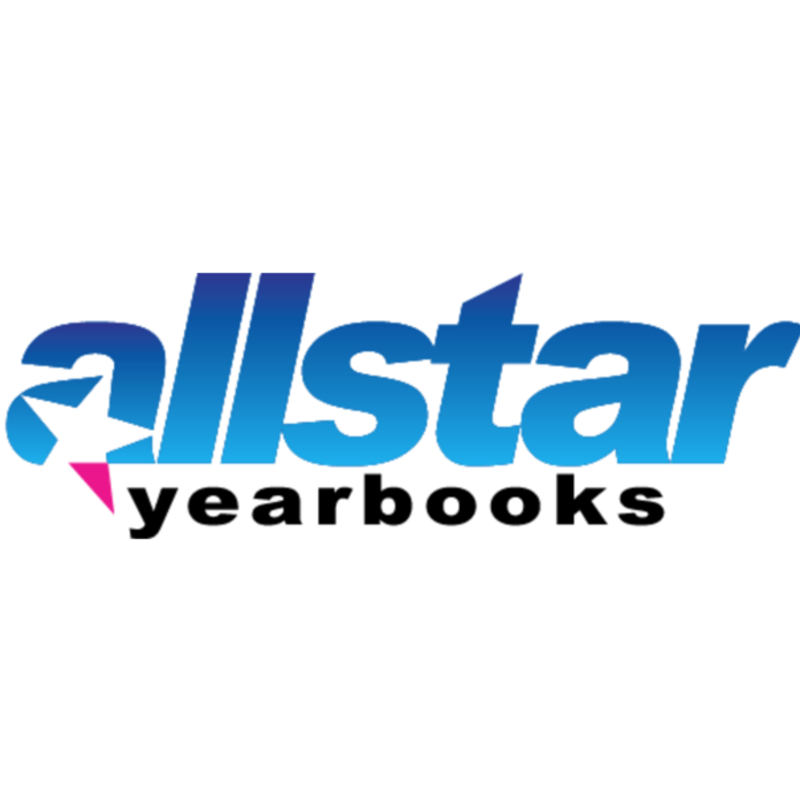 Allstar Yearbooks