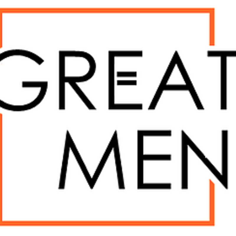 The Great Men Project