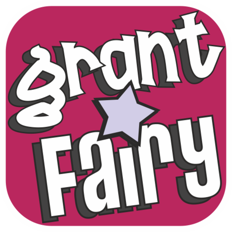 GrantFairy | University Course Finder and Scholarship Matching System